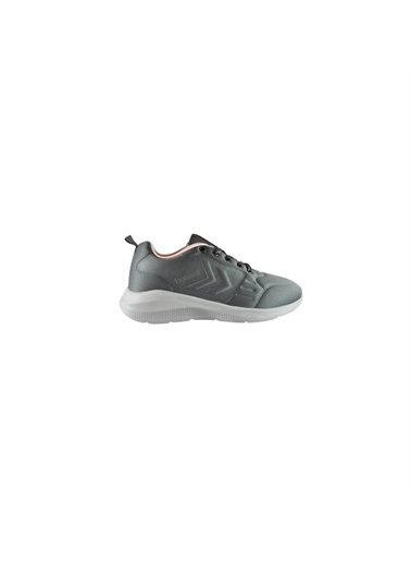 Hummel Ayakkabı Vejle 212152-2051 Gri